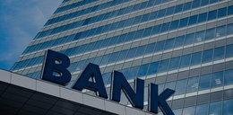 W ten weekend nie wybierzesz pieniędzy z tych banków