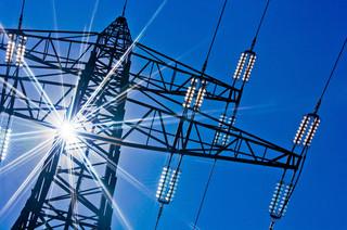Prezes URE zatwierdził regulamin rynku mocy