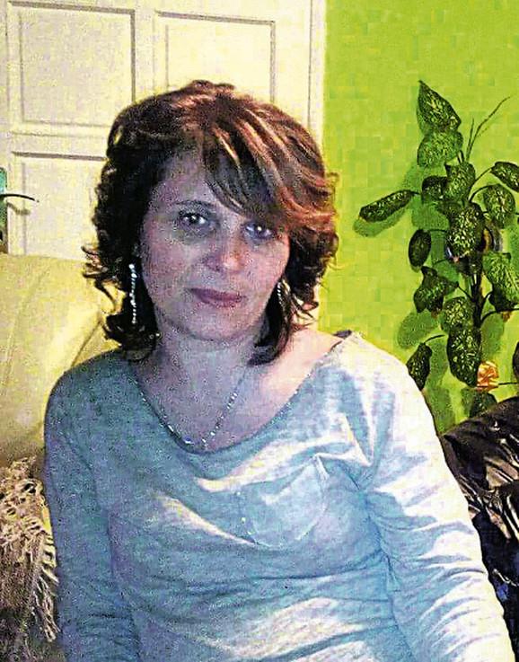 Simićeva imala ubedljivo najviše bodova, a specijalizaciju dobila bratanica potpredsednika PUPS-a