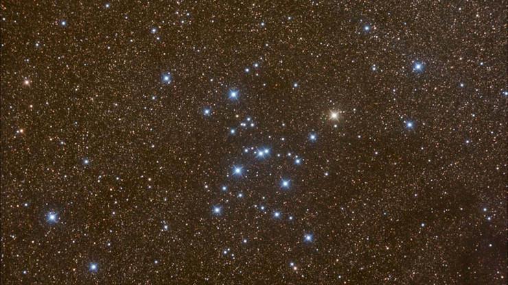 astronomska fotografija22 Deep Sky foto CWAS Bill Christie