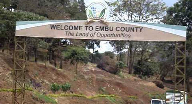 ___6879452___https:______static.pulse.com.gh___webservice___escenic___binary___6879452___2017___6___22___8___Welcome+to+Embu+County