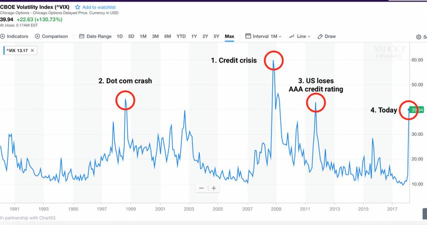Co to jest absolutna randka odpowiedzi Yahoo