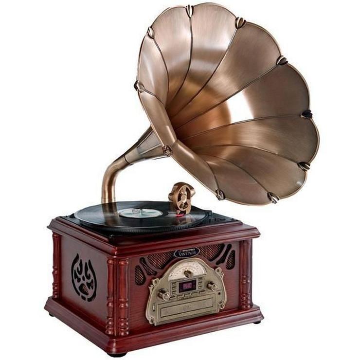 fotografija Organizacija proizvođaca fonograma o izmenama i dopunama zakona o autorskim i srodnim pravima Promo