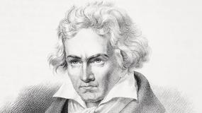 Wielkanocny Festiwal Ludwiga van Beethovena: rozpusta u Strawińskiego, egzystencjalizm u Brahmsa