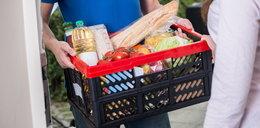 Szokujące dane o żywności ze sklepów. Jest gorzej niż myślisz