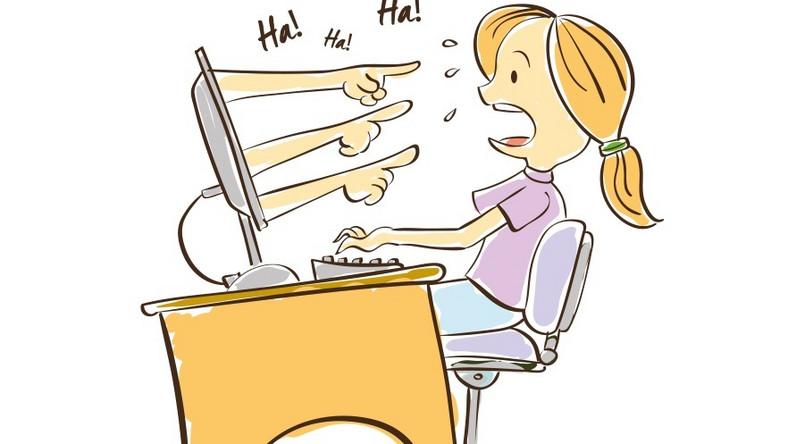 Dlaczego dzieci są agresywne w wirtualnym świecie?