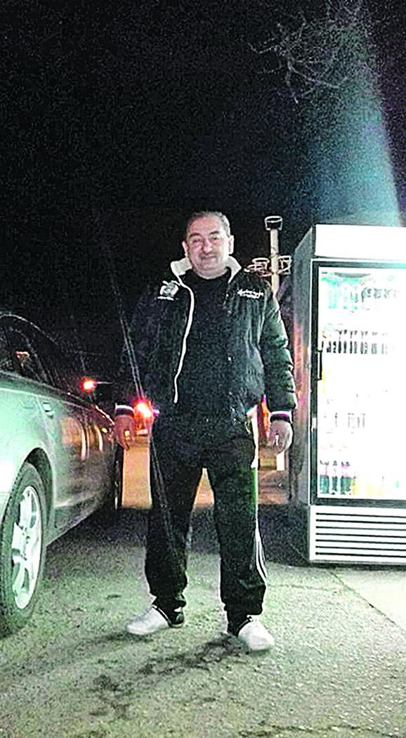 Bane Jovanović, odgovoran za dva ubistva i ranjavanje četiri osobe