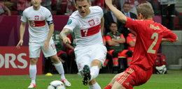 Zobacz mecz Polaków za darmo! My wiemy jak!