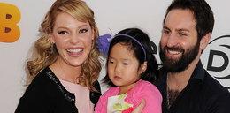 Gwiazdy, które adoptowały dzieci!