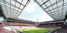 Wielki mecz w Berlinie. Krzysztof Piątek musi się przełamać