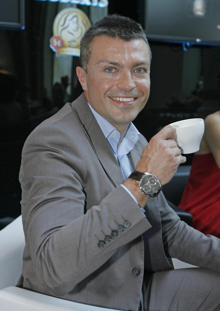 Bożydar Iwanow