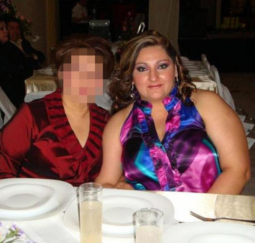 40-latka zmiażdżona przez samochód na granicy stanów Indiana i Illinois