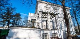Miasto dołoży do remontu 23 zabytków