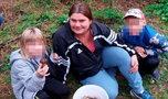 Dramat rodzeństwa ze Szczecina. W ciągu 4 dni dzieci straciły mamę i tatę. Pomóżmy im!