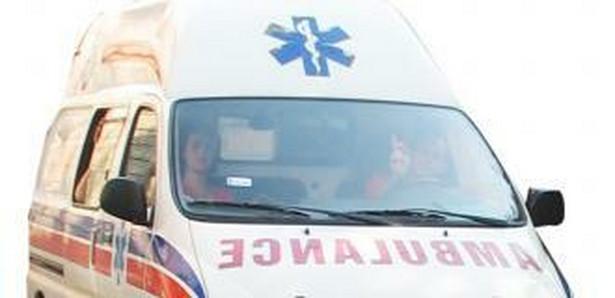 NFZ zapłaci za transport sanitarny pacjenta z zagranicy. Trzeba się jednak liczyć z tym, że Fundusz wybierze najtańszy środek transportu