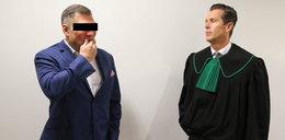 Ruszył proces Michalczewskiego