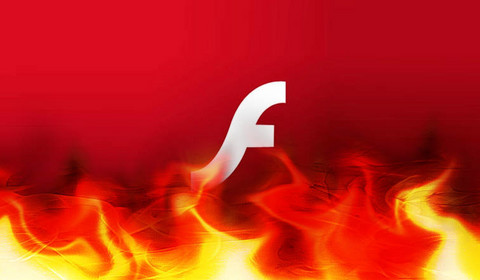 Microsoft uśmierci Flash Playera w Windows 10 w czerwcu