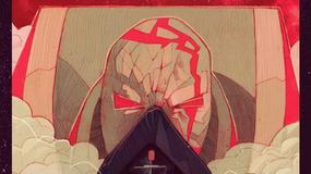 Świetne polskie plakaty Destiny 2