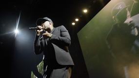 """Jay-Z opublikował bonusy z płyty """"4:44"""""""