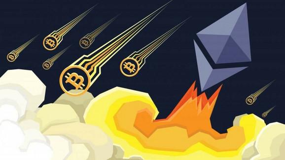 Na konferenciji će biti omogućeno korišćenje i sopstvene kriptovalute xCEEdium