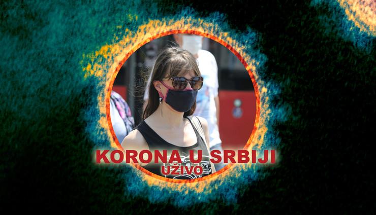 korona u srbiji blog 04 RAS Zoran Ilic, Shutterstock