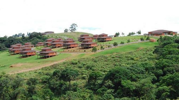 Obudu-Mountain-Resort-photos-booked net