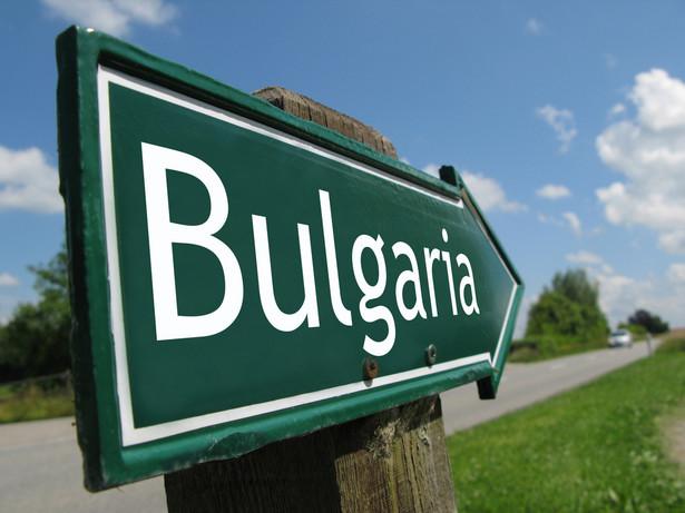 Według przeciwników bułgarskiej ustawy, daje ona zbyt szerokie uprawnienia zarówno państwu, jak i sektorowi pozarządowemu w ingerowaniu w sprawy rodziny i wychowanie dzieci