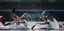 Zdobyły srebrny medal w kajakarstwie na Igrzyskach Olimpijskich w Tokio. Kim jest Karolina Naja i Anna Puławska?
