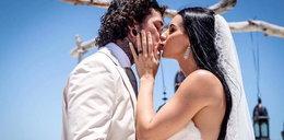 Gwiazdor żużla się ożenił. Jego partnerka jest gorąca!