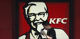 Pozwała KFC, bo uwierzyła reklamie