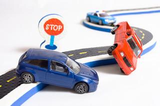Upozorowana kradzież czy dogadany sprawca: Tak polscy kierowcy wyłudzają odszkodowania