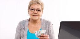 Trzynaste emerytury wypłacane z Funduszu Solidarnościowego