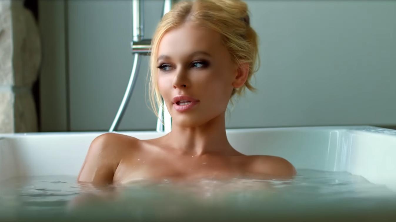 Bikini Kate Martin nudes (39 foto and video), Tits, Hot, Feet, legs 2019