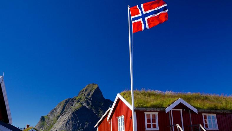 Norwegia chce uderzyć w imigrantów znad Wisły
