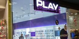 Klienci Play i Media Markt na celowniku oszustów!