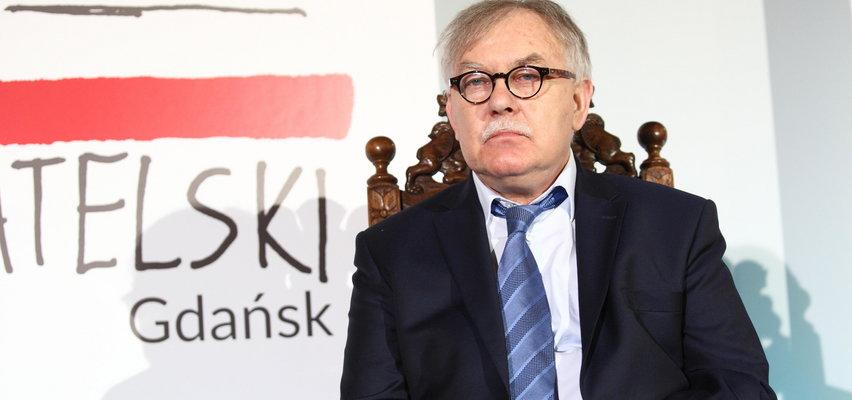 Prof. Ireneusz Krzemiński: Patrzymy na ekspertów przez polityczne okulary [OPINIA]