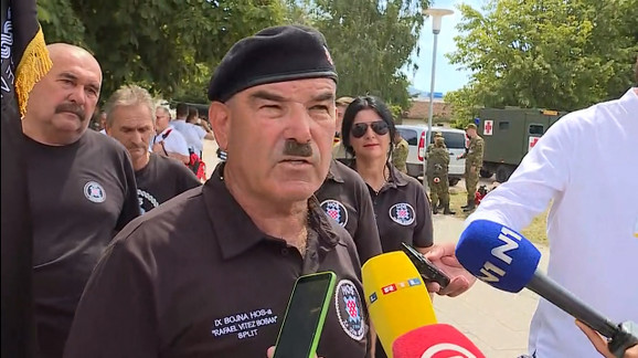 Marko Skejo