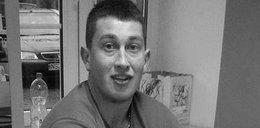 Tajemnicza śmierć Polaka koło Lyonu. Ciało leżało przy drodze