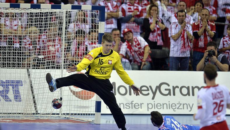 Piotr Wyszomirski