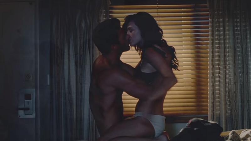 fekete otthoni szex klipek