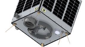 Biały Dom wspiera budowę małych satelitów