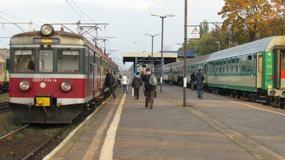 Rzecznik pasażerów kolei pomoże w uzyskiwaniu odszkodowań