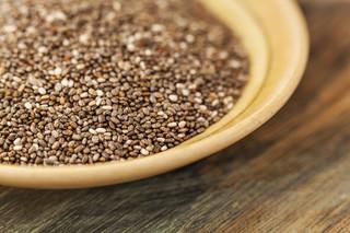 W USA zidentyfikowano część nasion z tajemniczych przesyłek z Chin