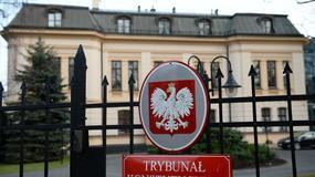 Onet24: Sąd odrzucił wnioski Rzeplińskiego