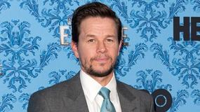"Mark Wahlberg producentem ""High School Hacker"""