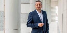 Jeden z najbogatszych Polaków: Biznes lubi przewidywalność. Dziś trudno o tym mówić