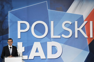 Swoi plus? Jak ugryźć miliardy z Polskiego Ładu