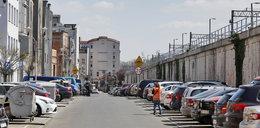 Wielkie zmiany w centrum Katowic