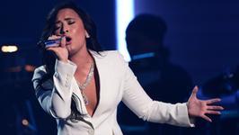 """Stone Cold"": nowy teledysk od Demi Lovato"