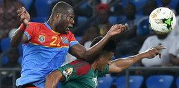 Puchar Narodów Afryki - turniej, gdzie wiek nie ma znaczenia